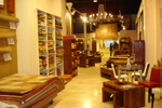 Our  Shop  COMERCIAL LLEDO MAS S. A.